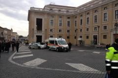 papa-francesco---piazza-san-pietro-marzo-2013_13910795513_o
