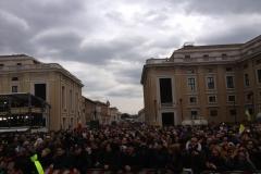 papa-francesco---piazza-san-pietro-marzo-2013_13910796283_o