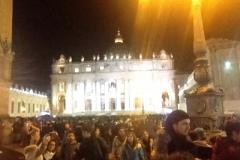 papa-francesco---piazza-san-pietro-marzo-2013_13911114914_o