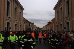 papa-francesco---piazza-san-pietro-marzo-2013_13911128864_o