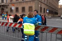 papa-francesco---piazza-san-pietro-marzo-2013_13911129884_o
