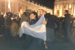 papa-francesco---piazza-san-pietro-marzo-2013_13911143304_o