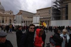papa-francesco---piazza-san-pietro-marzo-2013_13911155044_o