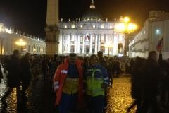 papa-francesco---piazza-san-pietro-marzo-2013_13911155924_o