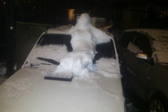 emergenza-neve---ghiaccio-a-roma-3-4-5-6022012_13886383726_o
