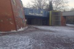 emergenza-neve---ghiaccio-a-roma-3-4-5-6022012_13886386201_o