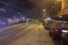 emergenza-neve---ghiaccio-a-roma-3-4-5-6022012_13886387486_o