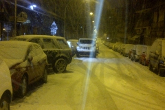 emergenza-neve---ghiaccio-a-roma-3-4-5-6022012_13886389256_o
