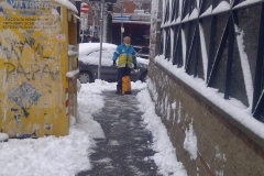 emergenza-neve---ghiaccio-a-roma-3-4-5-6022012_13886392256_o