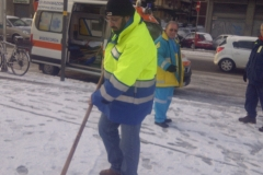 emergenza-neve---ghiaccio-a-roma-3-4-5-6022012_13886393026_o