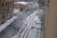 emergenza-neve---ghiaccio-a-roma-3-4-5-6022012_13886393772_o