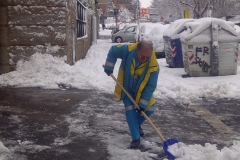 emergenza-neve---ghiaccio-a-roma-3-4-5-6022012_13886396142_o