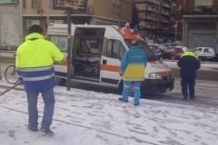 emergenza-neve---ghiaccio-a-roma-3-4-5-6022012_13886396612_o