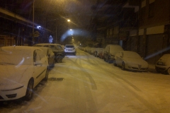 emergenza-neve---ghiaccio-a-roma-3-4-5-6022012_13886397006_o