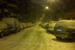 emergenza-neve---ghiaccio-a-roma-3-4-5-6022012_13886397072_o