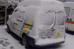 emergenza-neve---ghiaccio-a-roma-3-4-5-6022012_13886404542_o