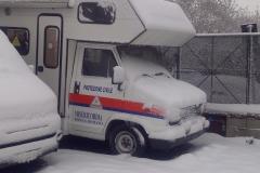 emergenza-neve---ghiaccio-a-roma-3-4-5-6022012_13886404586_o