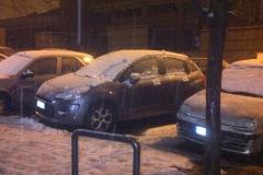 emergenza-neve---ghiaccio-a-roma-3-4-5-6022012_13886405921_o