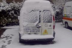 emergenza-neve---ghiaccio-a-roma-3-4-5-6022012_13886408166_o