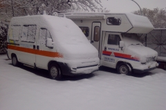 emergenza-neve---ghiaccio-a-roma-3-4-5-6022012_13886409566_o