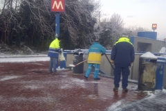 emergenza-neve---ghiaccio-a-roma-3-4-5-6022012_13886409721_o