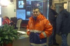emergenza-neve---ghiaccio-a-roma-3-4-5-6022012_13886412722_o