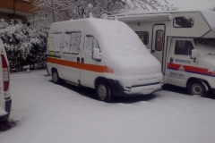 emergenza-neve---ghiaccio-a-roma-3-4-5-6022012_13886413186_o