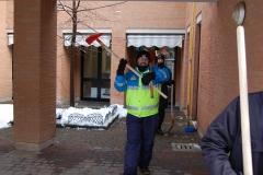 emergenza-neve---ghiaccio-a-roma-3-4-5-6022012_13886417051_o