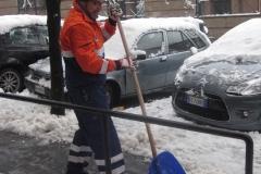 emergenza-neve---ghiaccio-a-roma-3-4-5-6022012_13886445116_o