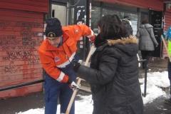 emergenza-neve---ghiaccio-a-roma-3-4-5-6022012_13886456461_o