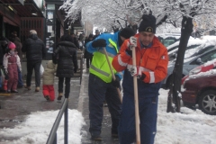 emergenza-neve---ghiaccio-a-roma-3-4-5-6022012_13886469186_o