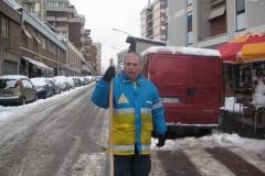 emergenza-neve---ghiaccio-a-roma-3-4-5-6022012_13886469792_o