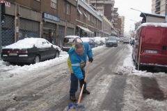 emergenza-neve---ghiaccio-a-roma-3-4-5-6022012_13886473786_o