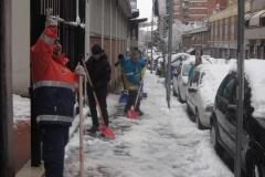 emergenza-neve---ghiaccio-a-roma-3-4-5-6022012_13886475696_o