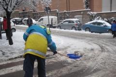 emergenza-neve---ghiaccio-a-roma-3-4-5-6022012_13886482526_o