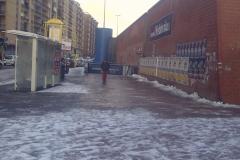 emergenza-neve---ghiaccio-a-roma-3-4-5-6022012_13909565073_o