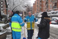 emergenza-neve---ghiaccio-a-roma-3-4-5-6022012_13909569245_o