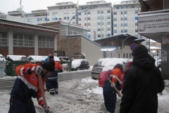 emergenza-neve---ghiaccio-a-roma-3-4-5-6022012_13909584675_o
