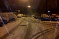 emergenza-neve---ghiaccio-a-roma-3-4-5-6022012_13909586953_o