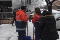 emergenza-neve---ghiaccio-a-roma-3-4-5-6022012_13909589695_o