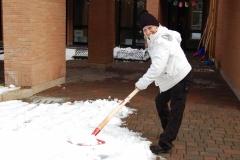 emergenza-neve---ghiaccio-a-roma-3-4-5-6022012_13909590093_o
