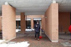 emergenza-neve---ghiaccio-a-roma-3-4-5-6022012_13909590903_o