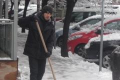 emergenza-neve---ghiaccio-a-roma-3-4-5-6022012_13909622053_o