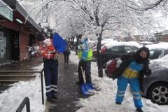 emergenza-neve---ghiaccio-a-roma-3-4-5-6022012_13909629343_o