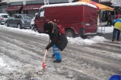 emergenza-neve---ghiaccio-a-roma-3-4-5-6022012_13909631313_o