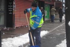 emergenza-neve---ghiaccio-a-roma-3-4-5-6022012_13909634003_o