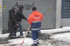 emergenza-neve---ghiaccio-a-roma-3-4-5-6022012_13909637473_o