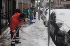 emergenza-neve---ghiaccio-a-roma-3-4-5-6022012_13909651473_o