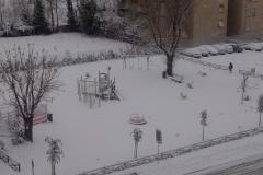 emergenza-neve---ghiaccio-a-roma-3-4-5-6022012_13909923014_o