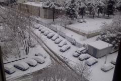emergenza-neve---ghiaccio-a-roma-3-4-5-6022012_13909933394_o